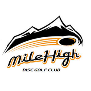 2014 MHDGC First Tags logo