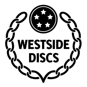 West Side Disc Golf