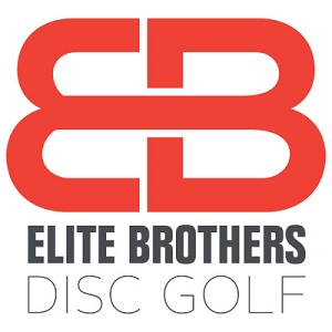 Elite Brothers Disc Golf