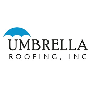Umbrella Roofing