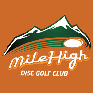 Mile High Disc Golf