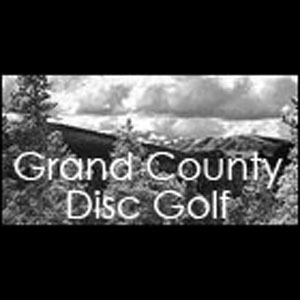 Grand County Disc Golf