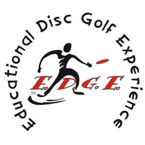 Education Disc Golf Experience