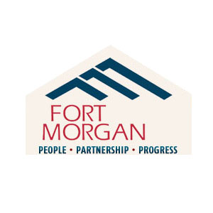 City of Fort Morgan