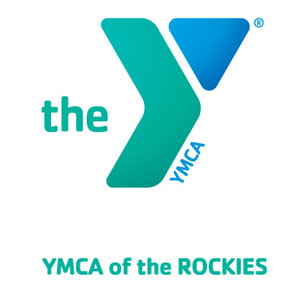 Snow Mountain YMCA