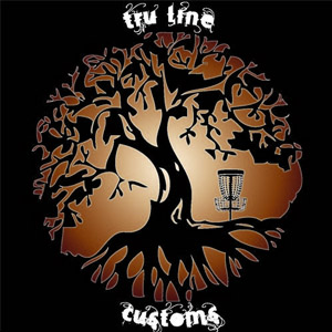 TruLine Customs