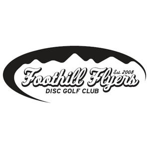Foothills Flyers