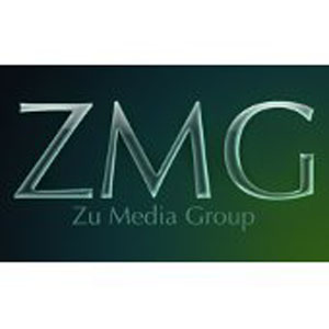 Zu Media Group