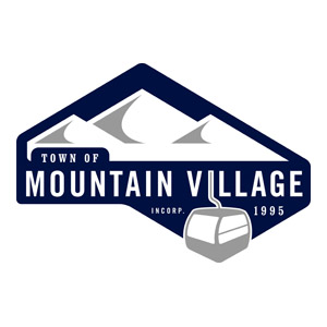 Town of Mountain Village, CO