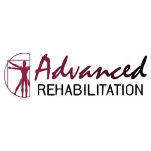Advanced Rehabilitation