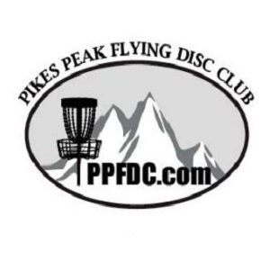 Pike's Peak Flying Disc Club
