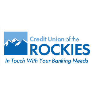 Credit Union of the Rockies