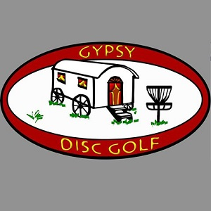 Gypsy Disc Golf