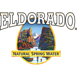El Dorado Natural Spring Water